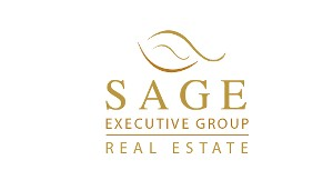 Sage Executive Group